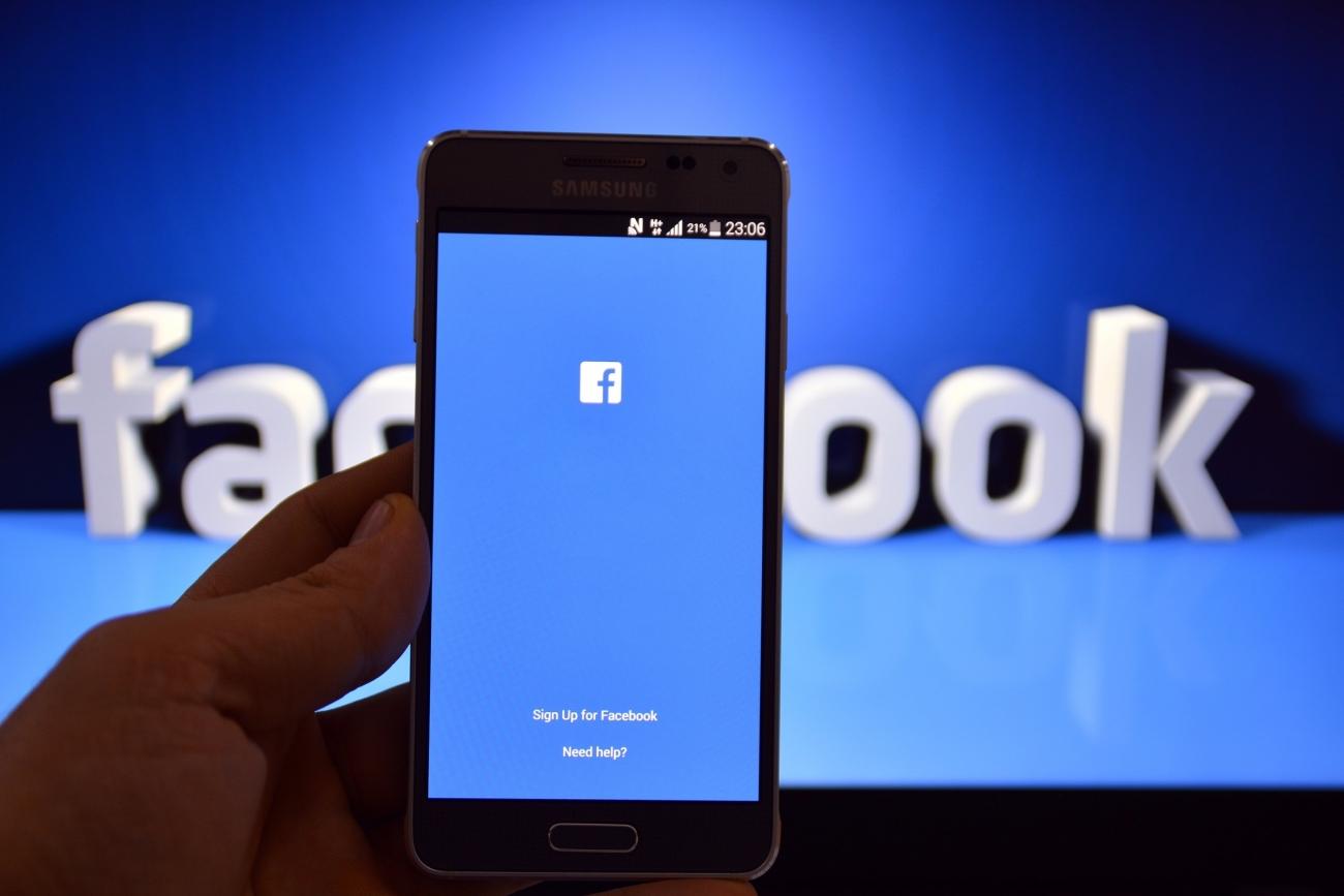Os benefícios de impulsionar suas publicações no facebook