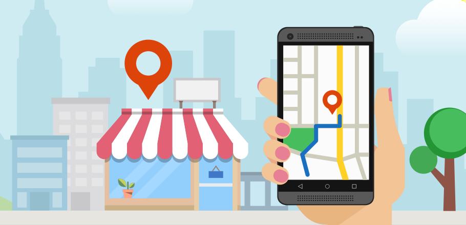 Como utilizar o Google Meu Negócio para destacar sua empresa nas pesquisas do Google