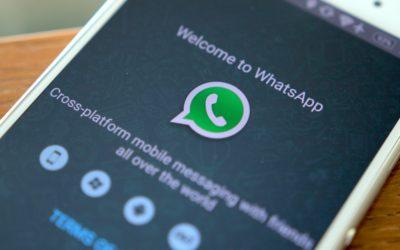 Como usar o link do whatsapp para aumentar as suas conversões em vendas