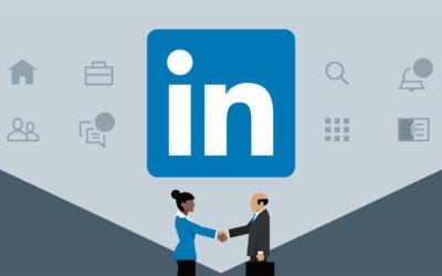 Como exportar os e-mails dos seus contatos no Linkedin