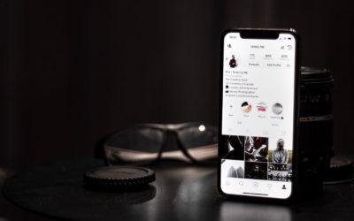 5 práticas para potencializar sua marca pessoal nas mídias sociais